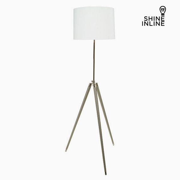 Floor Lamp (43 x 43 x 167 cm) by Shine Inline