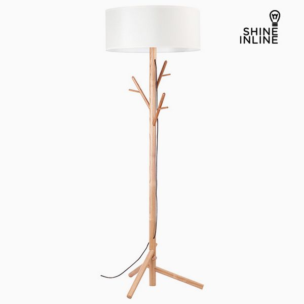 Floor Lamp (60 x 60 x 179 cm) by Shine Inline