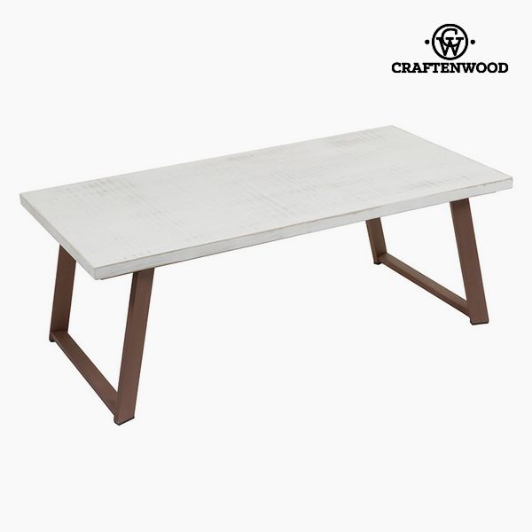 Centre Table Pine (120 x 60 x 45 cm) by Craftenwood