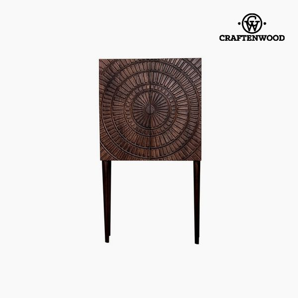Console Craftenwood (76 x 30 x 140 cm) (76 x 30 x 140 cm) - Poetic Collection
