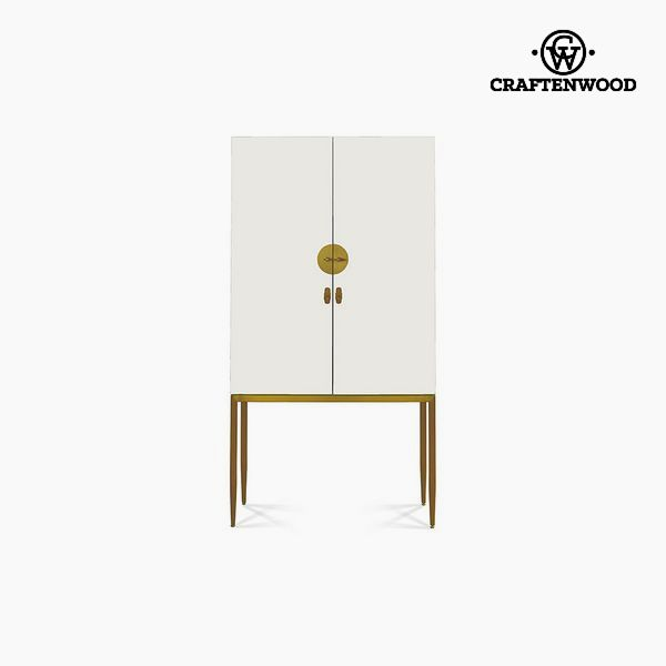 Display Stand Mdf (140 x 70 x 45 cm) by Craftenwood