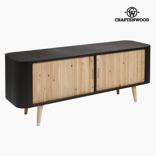Sideboard (150 x 41 x 60 cm) by Craftenwood