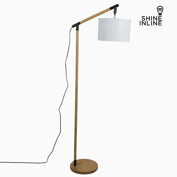Floor Lamp (30 x 30 x 171 cm) by Shine Inline