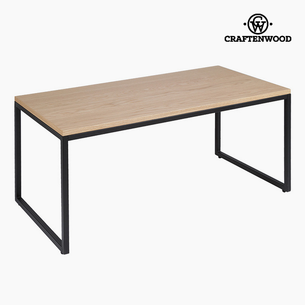 Centre Table (100 x 50 x 45 cm) by Craftenwood
