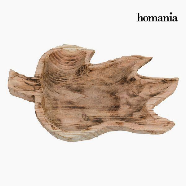 Centerpiece Natural - Autumn Collection by Homania