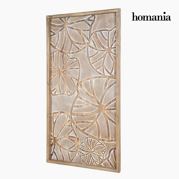 Painting Sheets (40 x 3 x 80 cm) by Homania