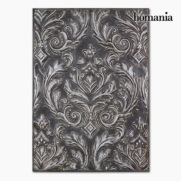Painting Sheets (67 x 5 x 93 cm) by Homania