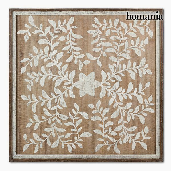 Painting Sheets (80 x 4 x 80 cm) by Homania