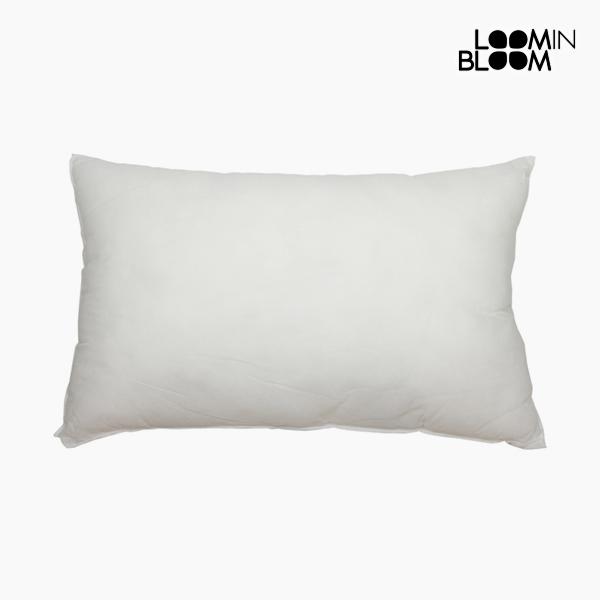 Cushion padding (40 x 60 cm) by Loom In Bloom