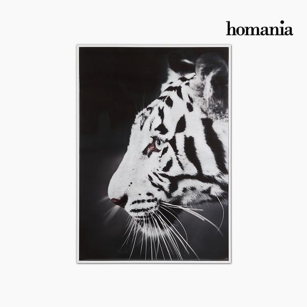 Painting (65 x 3 x 93 cm) by Homania