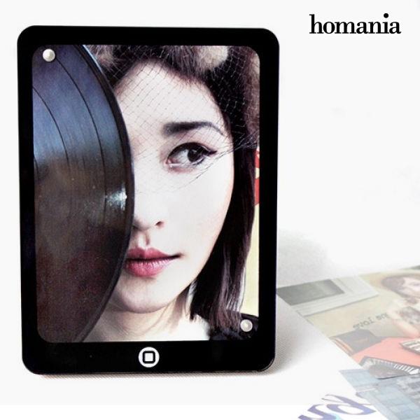 Tablet Photo Frame