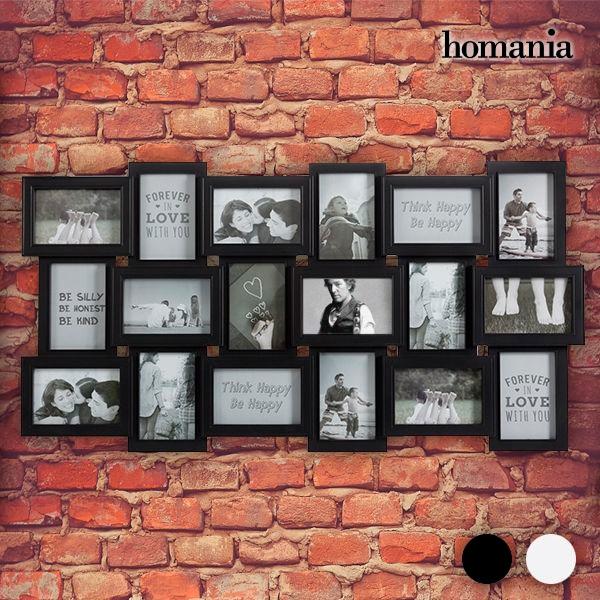 XXL Multiple Photo frame (18 photos)