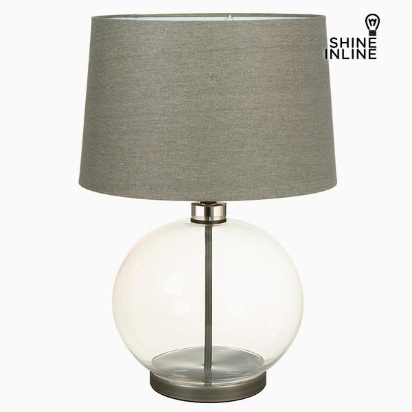 Desk Lamp (43 x 43 x 61 cm) by Shine Inline
