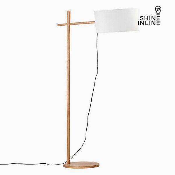 Floor Lamp (85 x 85 x 155 cm) by Shine Inline