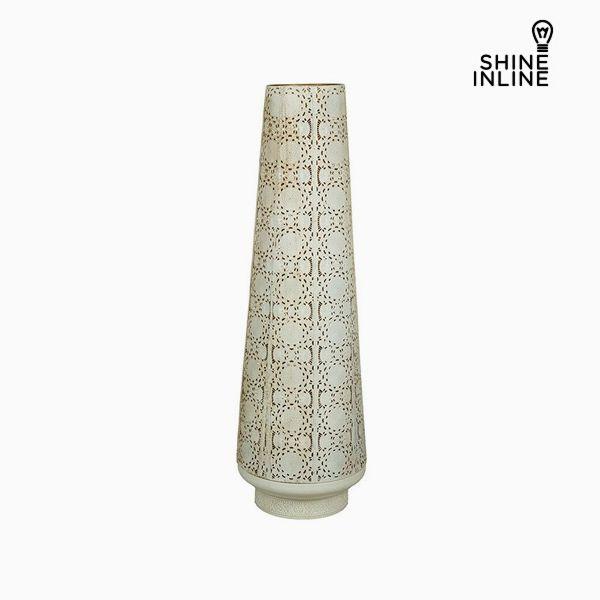 Floor Lamp (25 x 25 x 81 cm) by Shine Inline