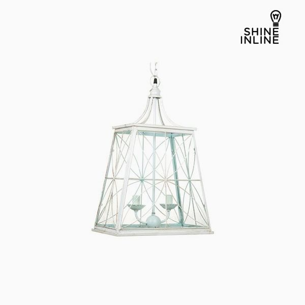 Ceiling Light (42 x 24 x 63 cm) by Shine Inline