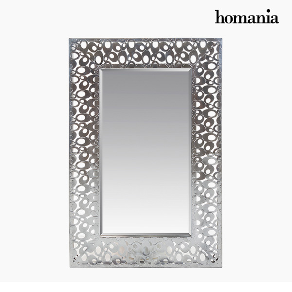 Mirror Mdf by Homania