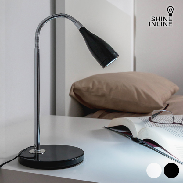 Shine Inline LED Reading Lamp