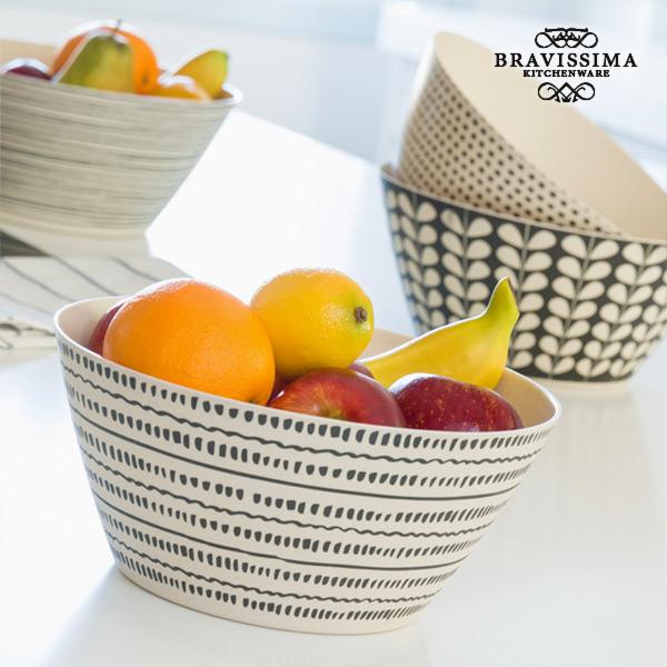 Ethnic Bravissima Kitchen Bowl