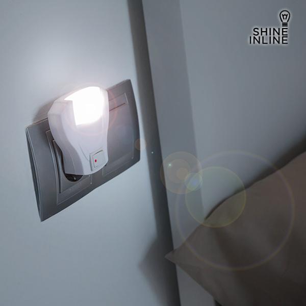 Shine Inline LED Nightlight