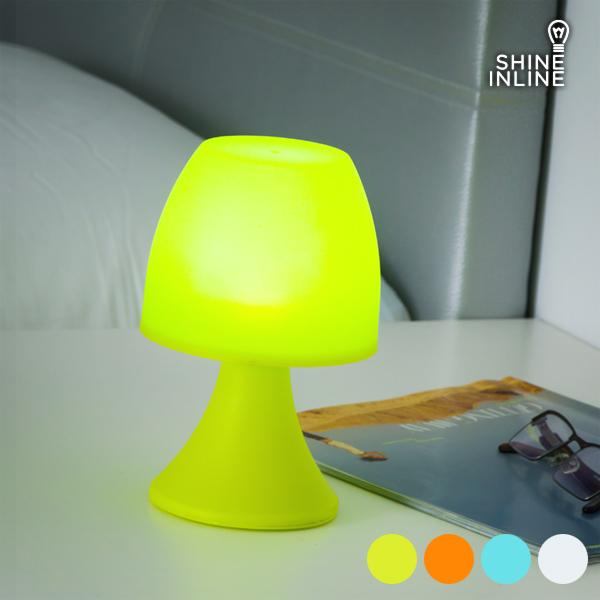 Shine Inline Decorative LED Lamp