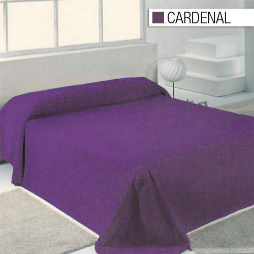 Eden Deluxe Blanket 160 x 230 cm