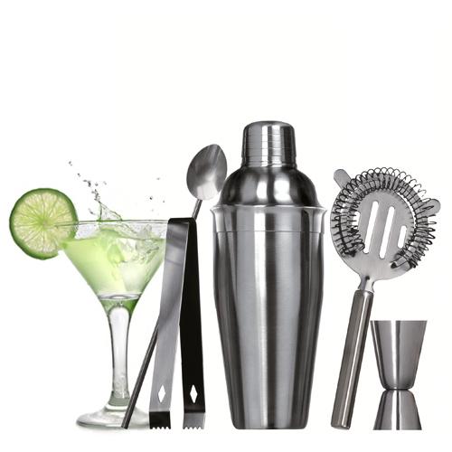 Cocktail Set (5 pieces)
